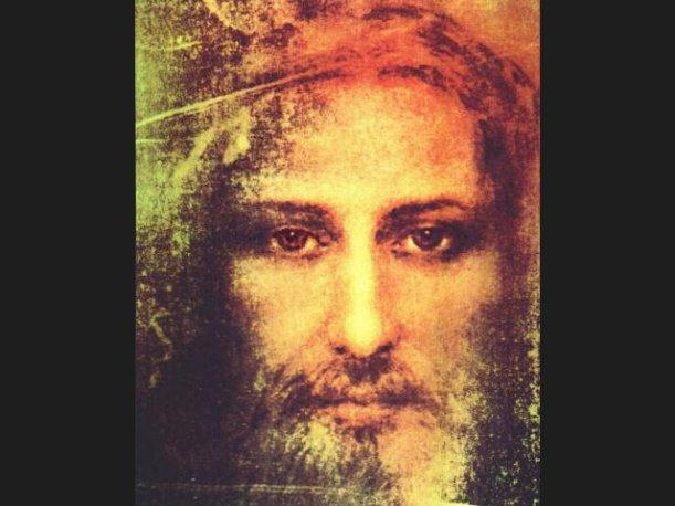 Jesucristo es mito inventado por los primeros aristócratas romanos, según científico