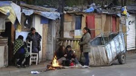 """Cepal: """"La región tiene elevada desigualdad y falta de bienes públicos"""""""
