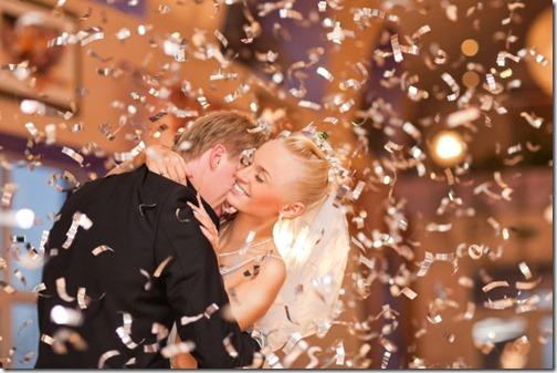 20-preguntas-matrimonio-feliz-1