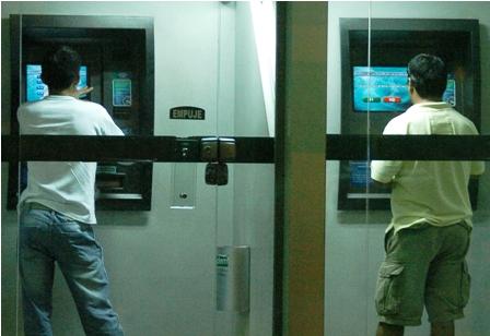Bancos-devolvieron-Bs-2.492.443-a-usuarios-de-cajeros-automaticos
