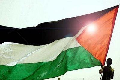 Bolivia-y-Palestina-establecen-relaciones-diplomaticas