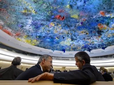 derechos_humanos_ONU
