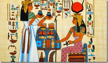 horoscopo-egipcio-getty_MUJIMA20121026_0015_6