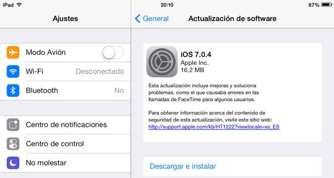 iOS-7.0.4-actualizacion-iPad