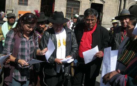 Disidentes-y-librepensantes-del-MAS-se-reuniran-para-delinear-nuevo-partido