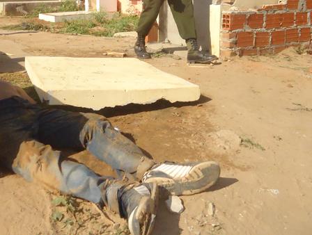 Los-linchamientos-convierten-a-Bolivia-en-un-pais-con-pena-de-muerte-de-facto