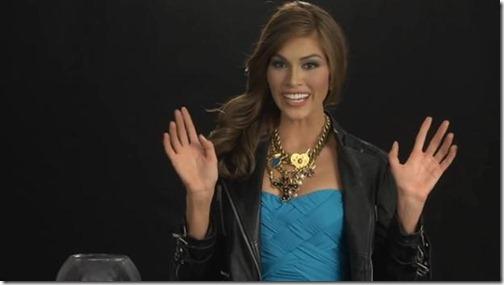 miss venezuela2013