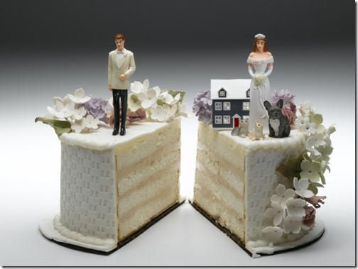 reglas-para-salir-con-un-hombre-separado-2_0