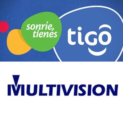 Tigo-compro-Multivision-en-20-millones-de-dolares