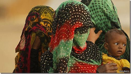 yemen_women