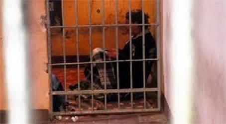 FELCC pide urgente instalación de cámaras de video en celdas por muerte de empresario Cuba