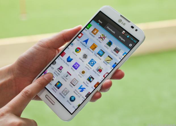 LG-Optimus-G-Pro-Online-Booking