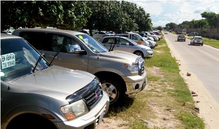 Clientes-de-las-provincias-mueven--playas--de-autos