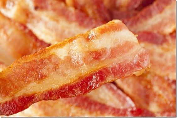 Alimentos-prohibidos-para-los-hipertensos6