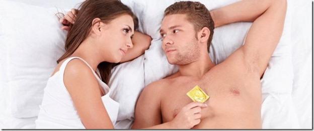 Errores-ponerte-condon-preservativo