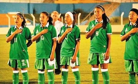 Bolivia-se-juega-hoy--el-pase-al-Mundial