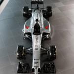 McLaren MP4-29 (4)