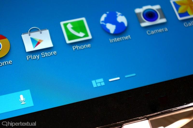 Samsung Galaxy Note Pro - Samsung Galaxy Note Pro - Samsung Galaxy Note Pro