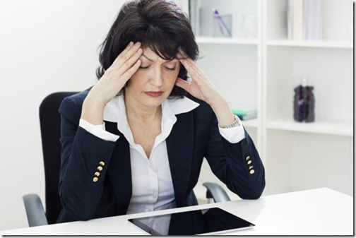 Sintomas-de-la-menopausia1