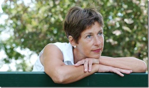 Sintomas-de-la-menopausia