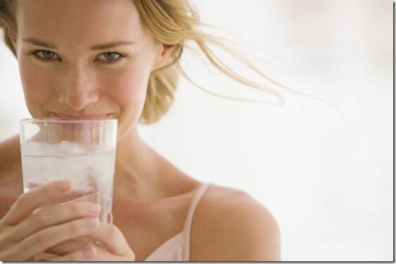 Tips-para-curar-un-resfriado-de-verano2