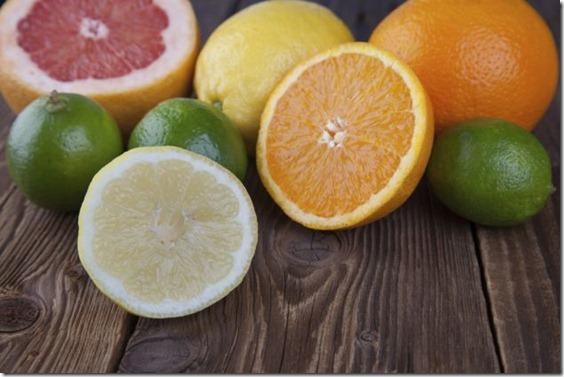 Tips-para-curar-un-resfriado-de-verano5