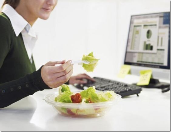 consejos-de-alimentacion-para-trabajadores-nocturnos-3