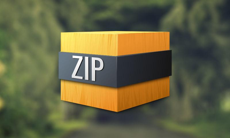 extractnow zip rar