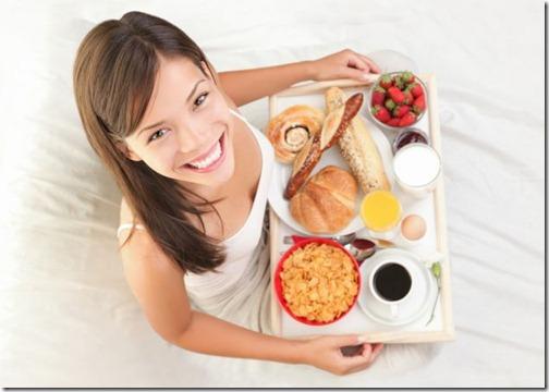 la-importancia-del-desayuno-1