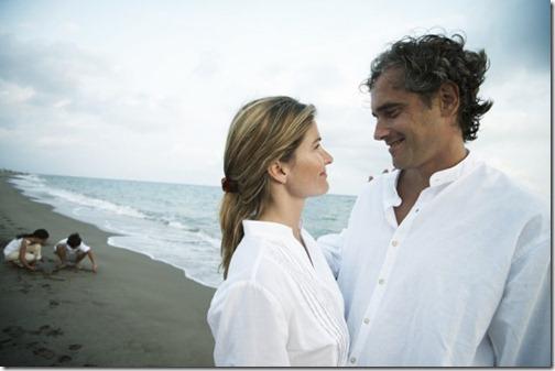 mantener-la-privacidad-del-matrimonio-2