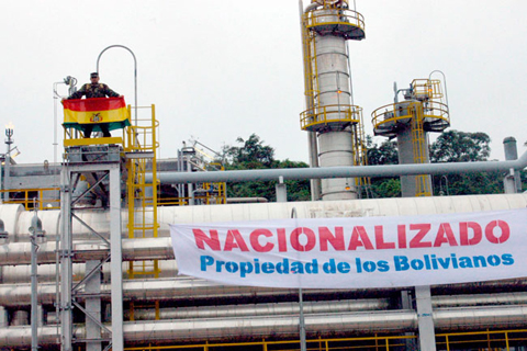 Bolivia-recibio-22.344-millones-en-ocho-anos-por-nacionalizacion-petrolera