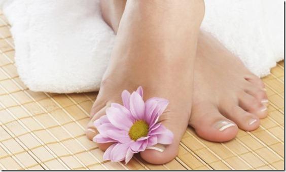 recomendaciones-para-tener-pies-bonitos-y-saludables-1