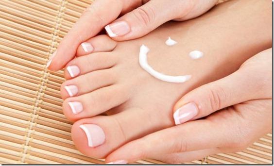 recomendaciones-para-tener-pies-bonitos-y-saludables-7