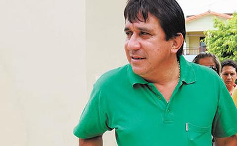 Lens-lamenta-que-Evo-Morales-no-realice-ofrecimientos-a-benianos-damnificados-