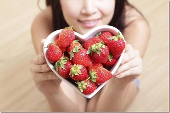 3-beneficios-de-la-fresa-para-la-piel-1