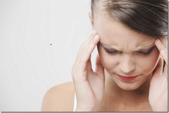4-alimentos-para-aliviar-el-dolor-de-cabeza-1