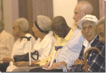 Ancianos-cubanos