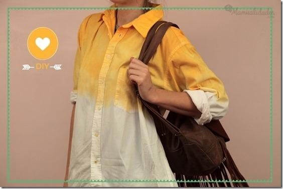 Como-reciclar-ropa-2