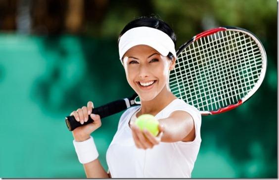 El-mejor-ejercicio-para-perder-grasa-5