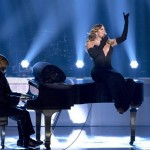 Mariah Carey2