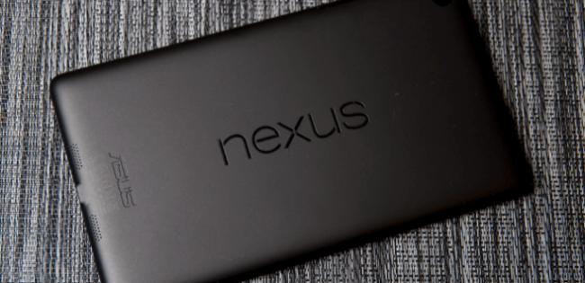 Nexus-7-HTC-LG-656x318