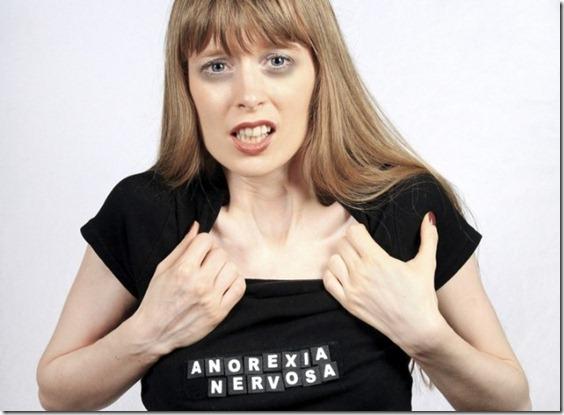 Sintomas-y-tratamiento-de-la-anorexia-nerviosa-1