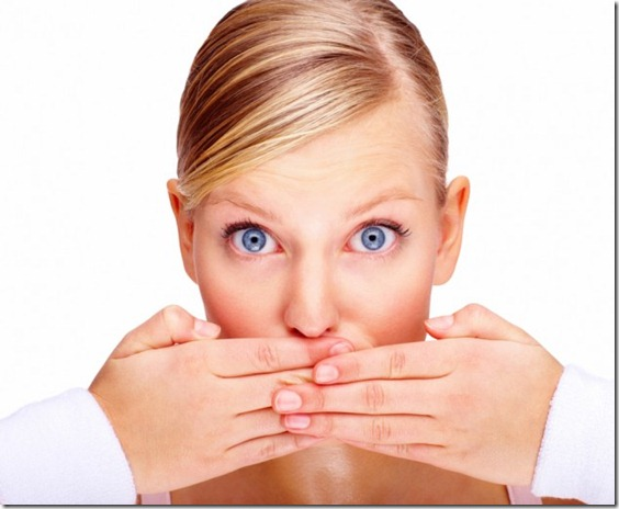 Sintomas-y-tratamiento-de-la-gingivitis-1