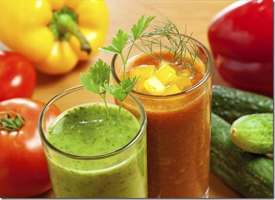 Top-3-de-jugos-naturales-para-aumentar-la-masa-muscular-1
