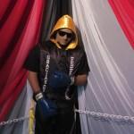 boxeador1