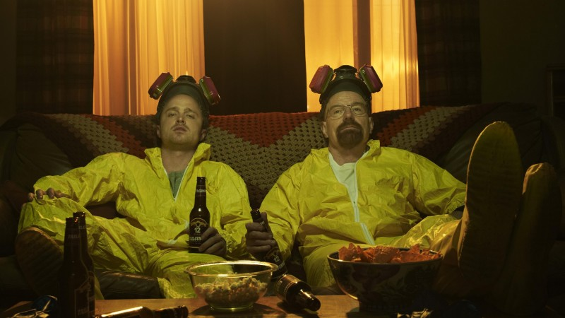 breaking bad 2