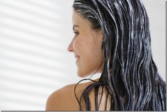 como-revivir-el-cabello-seco 2