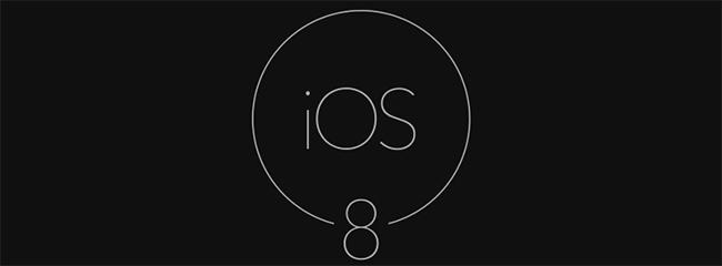 cuerpo iphone 6 ios 8 apple