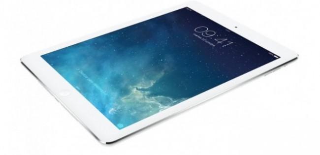 iPad-Air-conexion-656x318