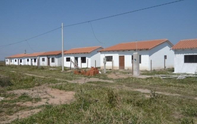 Arce: Las deudas por créditos de vivienda se extinguirán en caso de fallecimiento del titular